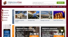 viajeros_del_vino