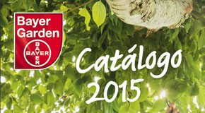 bayer-garden-2015-destacado